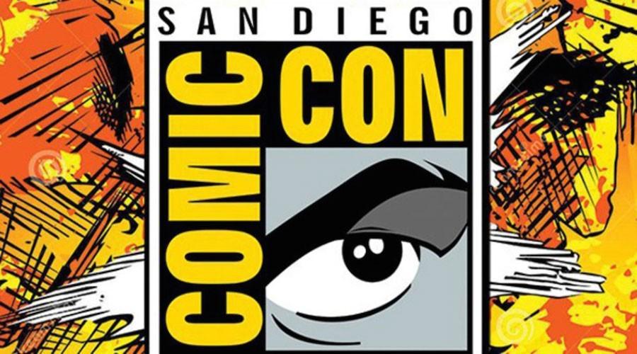 Se realizó la edición 2018 de la Comic-Con