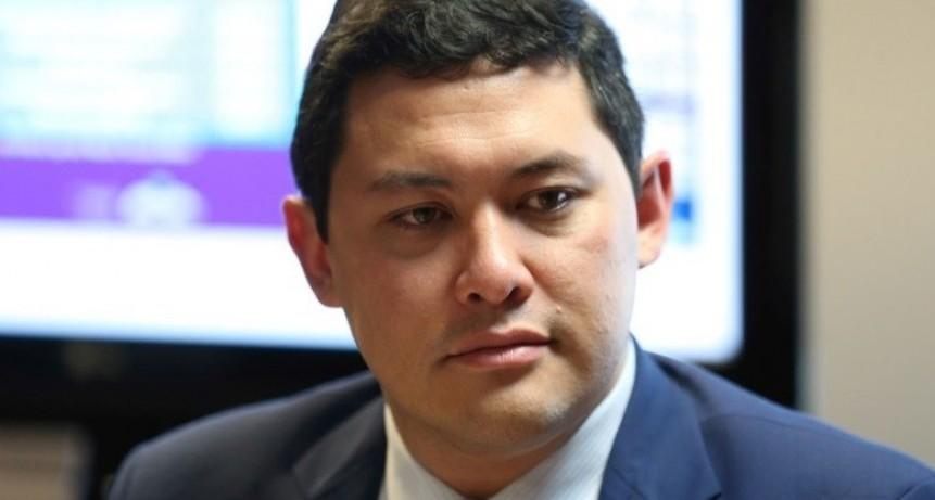 Suspendieron al ministro de Trabajo de Brasil acusado de corrupción