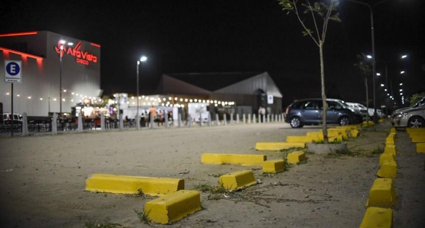 Clausuraron dos locales por infracciones a las normativas para actividades nocturnas