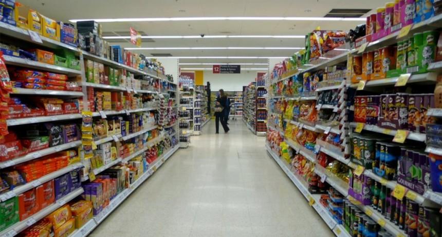 Según el INDEC, la inflación de junio fue del 3,7%