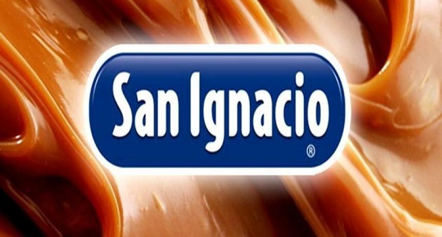 Una empresa de Sauce Viejo será la primera del país en exportar dulce de leche a Japón