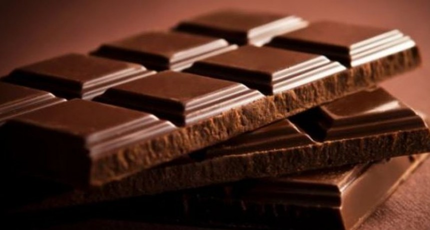 Buscan catadores de chocolate en Italia