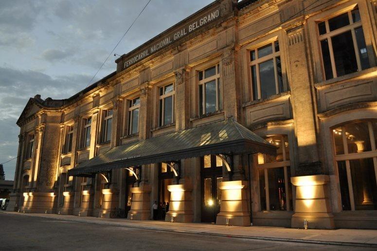 Por la Cumbre del Mercosur se colma la capacidad hotelera de la ciudad y la región