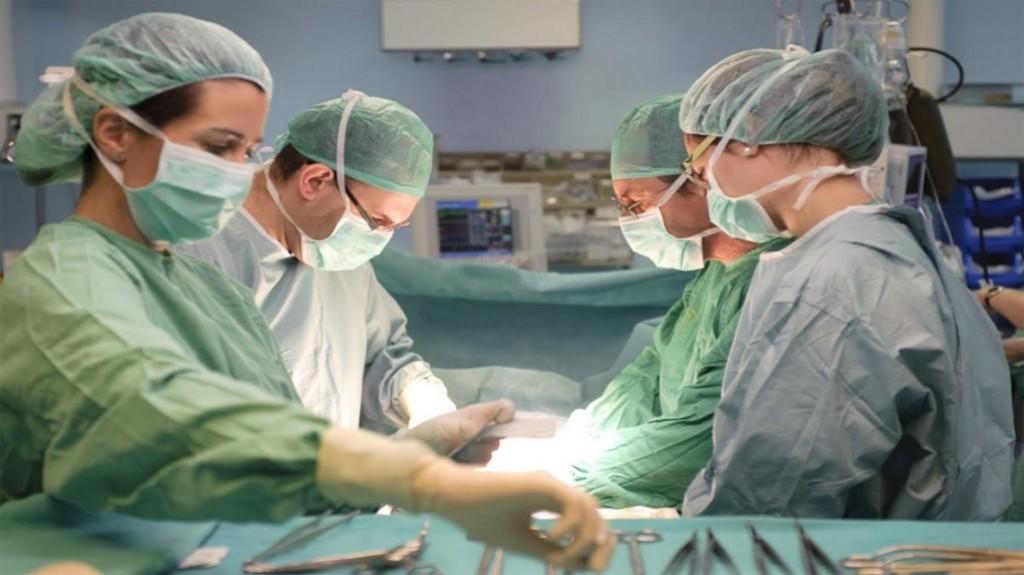 La donación de órganos en la provincia se incrementó 60%