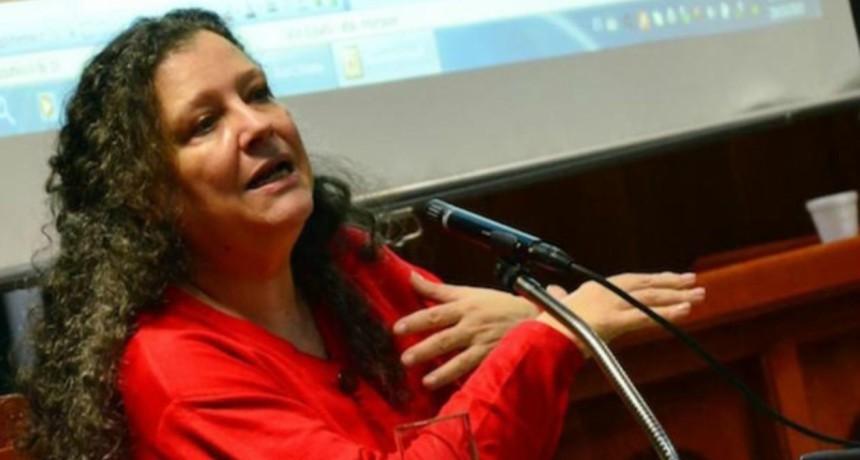 Ley Micaela: capacitan a funcionarios municipales sobre perspectiva de género
