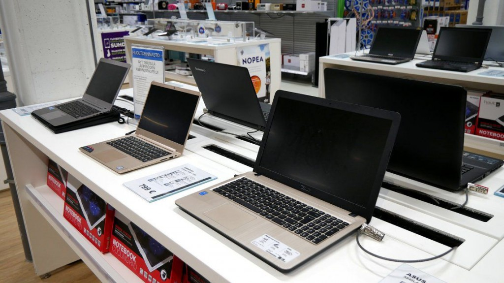 El Gobierno lanzó un plan de computadoras en 36 cuotas para docentes