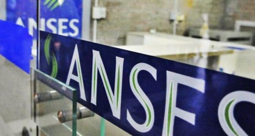 Anses suspende el pago de las cuotas de los créditos para jubilados