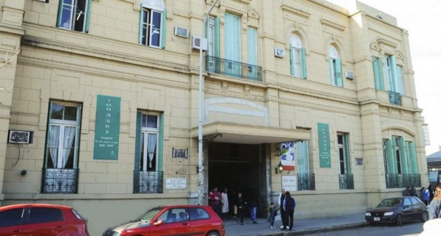 El Hospital Cullen comenzará a tratar pacientes con Covid-19 utilizando Remdesivir