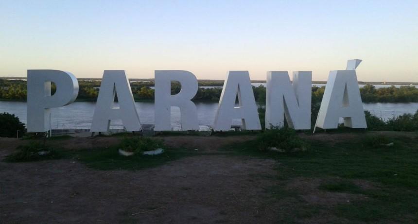 Se agrava la situación en Paraná: 12 nuevos casos de coronavirus