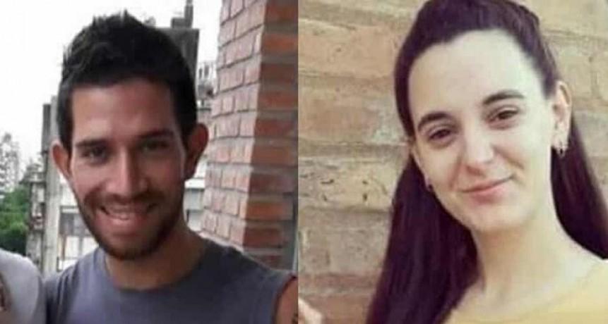 Pedirán prisión perpetua por el femicidio de Julieta Del Pino