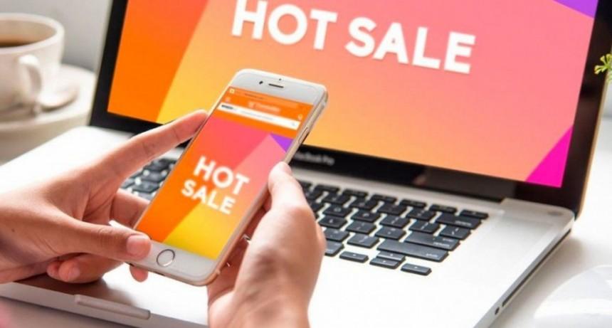 Imputaron 17 empresas por ofertas engañosas en el Hot Sale