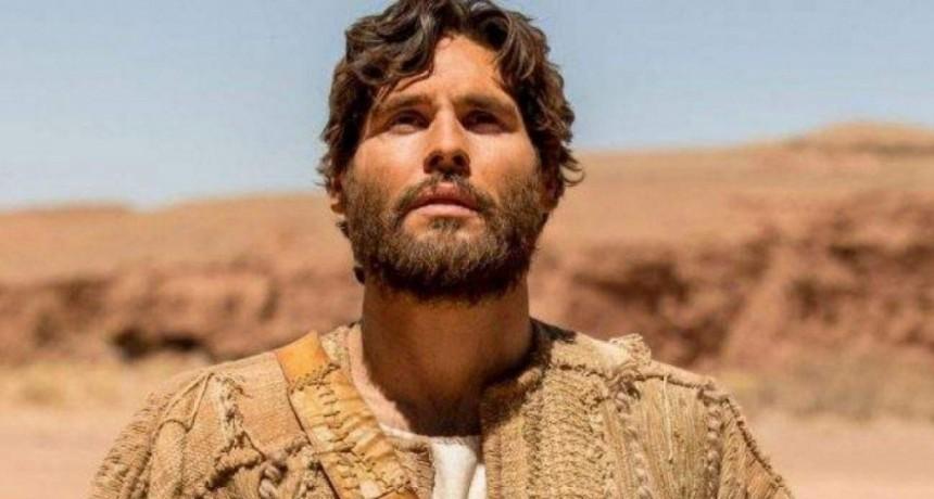 No tuvo misericordia. Jesús le ganó al Cantando por segundo día consecutivo