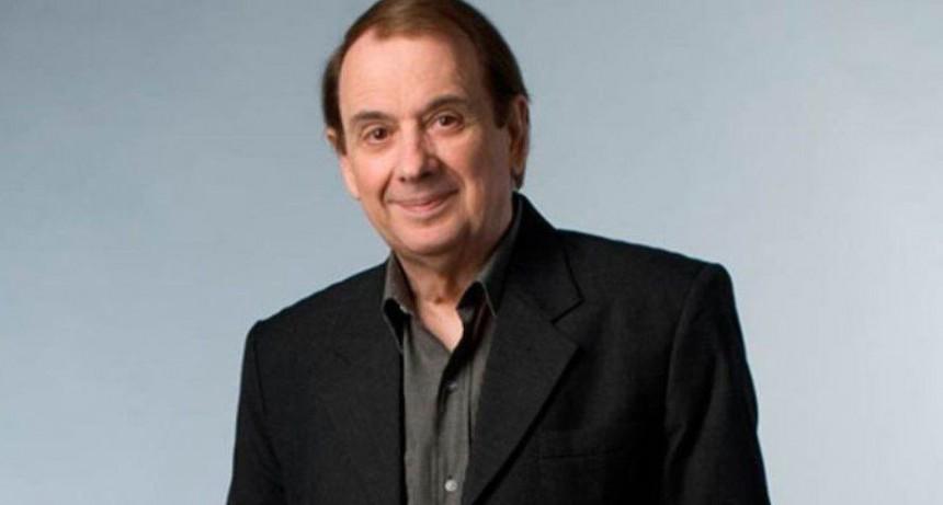 Murió el cantante Juan Corazón Ramón, un ícono de la música popular