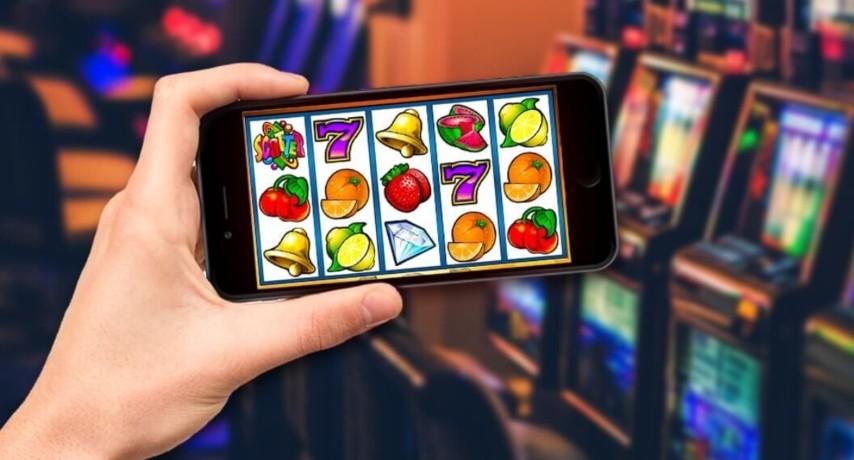 ¿A qué se debe el éxito de los casinos online en Argentina?