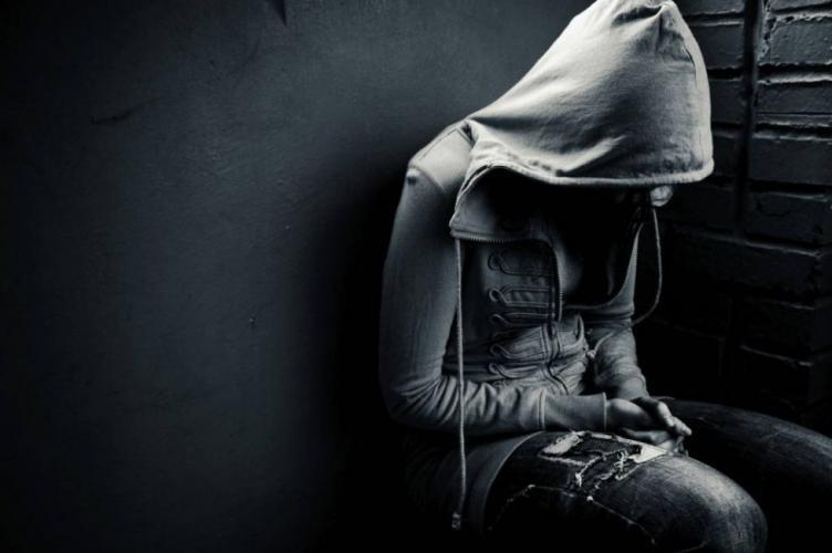 La tasa de suicidio adolescente casi se triplicó en 20 años en la Argentina