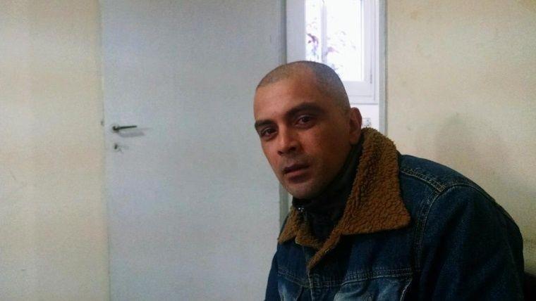 Detuvieron a un joven sospechado como partícipe en el asesinato de Pablo Cejas