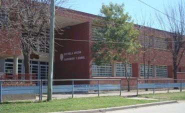 San Justo: recuperó la libertad el docente preso por abusos y corrupción