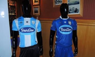 SanCor no seguirá sponsoreando a Atlético Rafaela