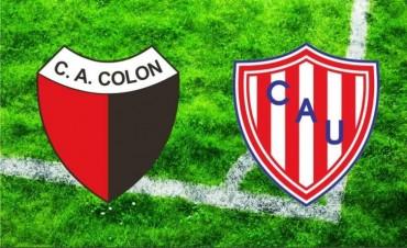Nuevo fixture de la Superliga: los rivales de Unión y Colón