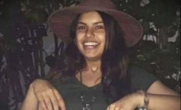 Liberaron al profesor detenido por el crimen de Anahí Benítez
