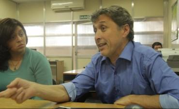 En Rincón, Silvio González fue el candidato más votado