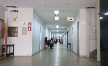 Un acusado por abuso ofreció pagar 500 pesos a los padres de su víctima