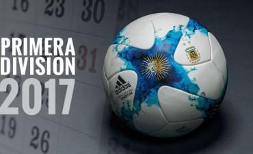 Horarios y TV: mirá qué canal televisa a Colón y a Unión