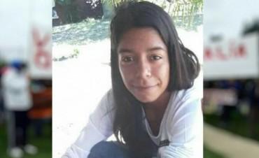 Establecen una recompensa de 1 millón de pesos a quien brinde información de Rosalía Jara