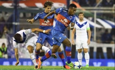 La Superliga tendrá su puntapié inicial en Victoria
