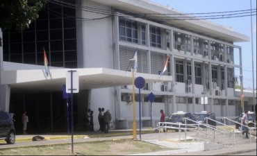 Terminal de ómnibus: licitan una nueva concesión y suman obras en el entorno
