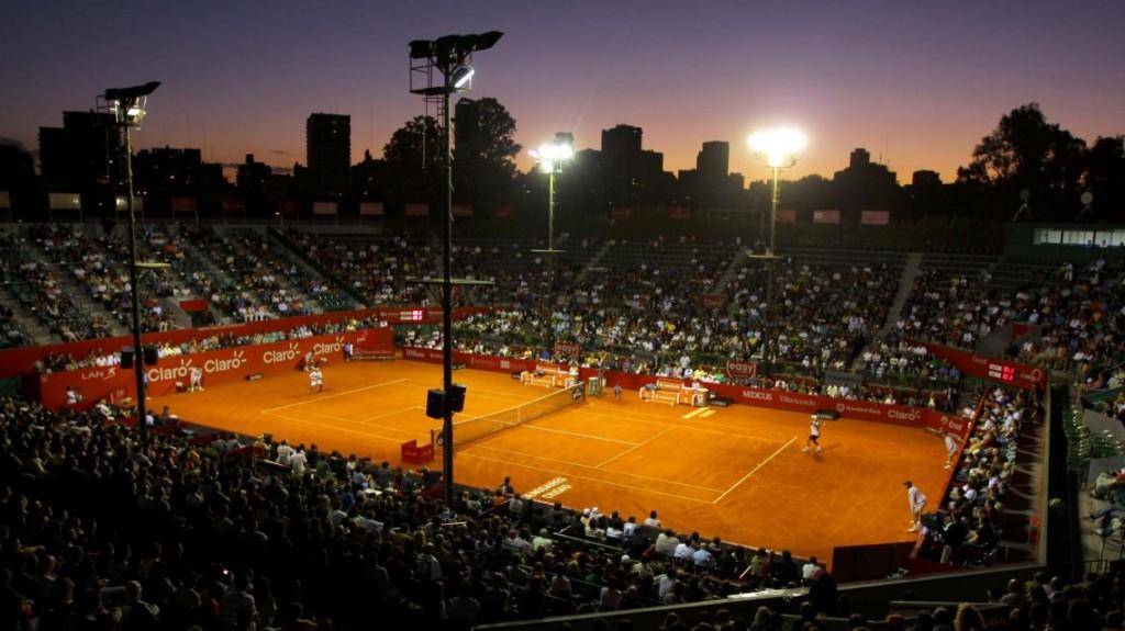 Argentina tendrá su segundo torneo ATP desde 2019