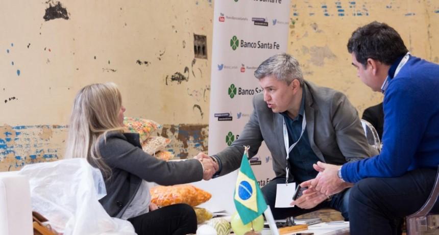 Más de 300 empresas interesadas en exportar participarán de la Semana Cómex