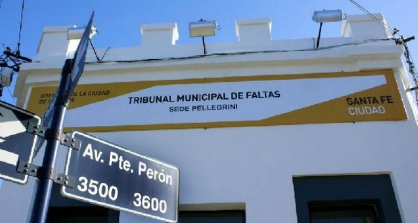 Infracciones de tránsito: plan de regularización y bonificaciones para las multas de 2017