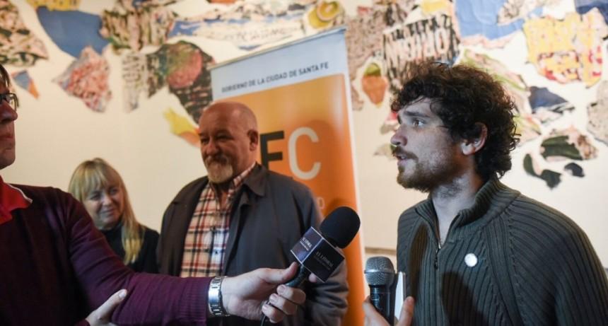 Convocatoria a bandas emergentes para tocar en el Festival de la Primavera