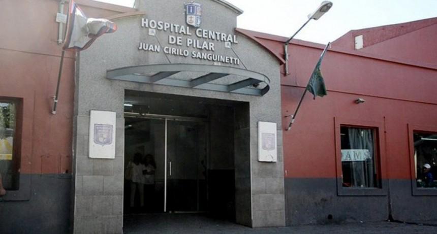Murió otra mujer a causa de un aborto clandestino en Pilar