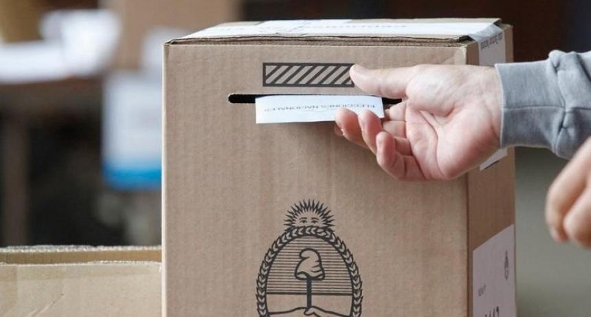 Elecciones 2019: Anunciaron medidas para combatir los perfiles falsos en las redes