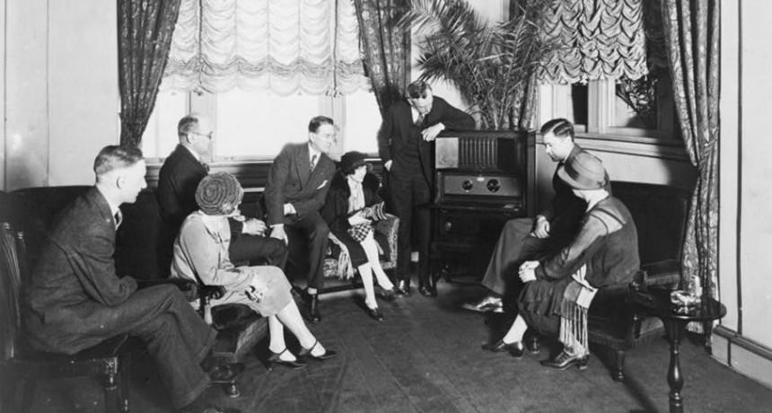 27 de Agosto: Día Mundial de la Radio