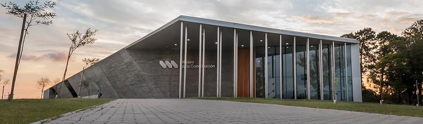 29.000 personas visitaron el Museo de la Constitución en 2019