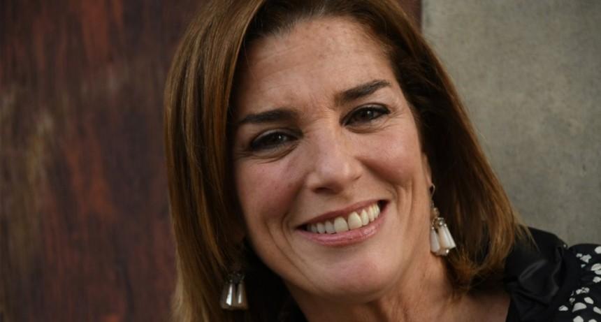 Débora Pérez Volpin: condenaron al endoscopista a tres años de prisión y la anestesista fue absuelta