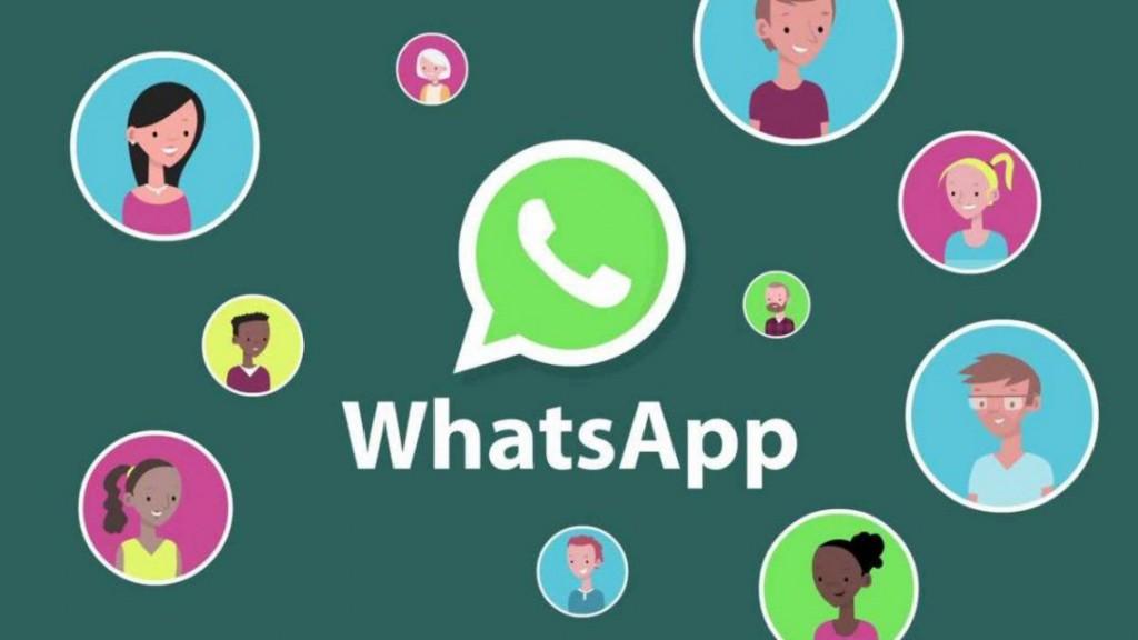 WhatsApp: la función para evitar que te engañen con mensajes falsos