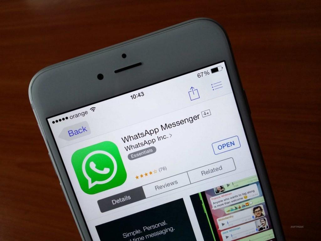 WhatsApp: cuáles son los teléfonos en los que dejará de funcionar la popular aplicación