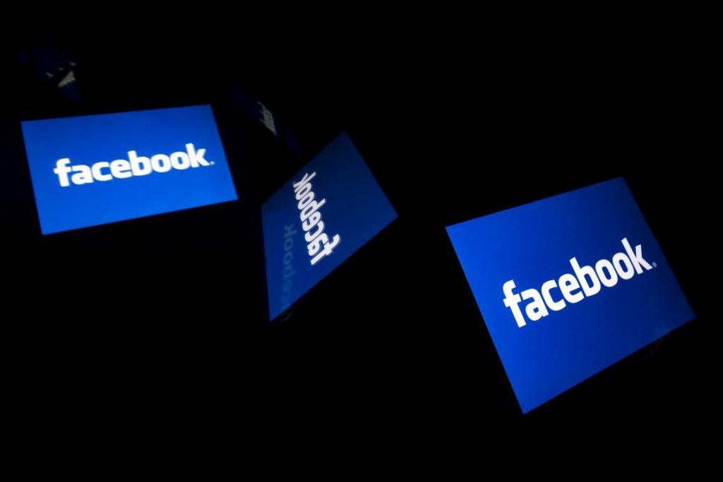 Facebook ya no será el mismo: los cambios que se vienen desde septiembre