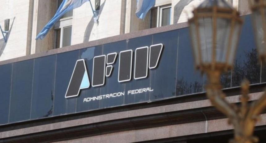 AFIP implementa un nuevo protocolo ante situaciones de violencia laboral