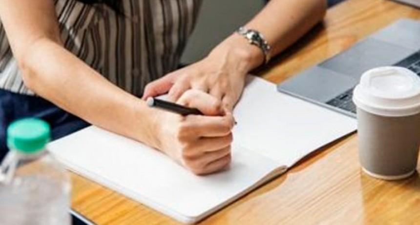 Búsqueda de empleo: un ProgramON para los jóvenes