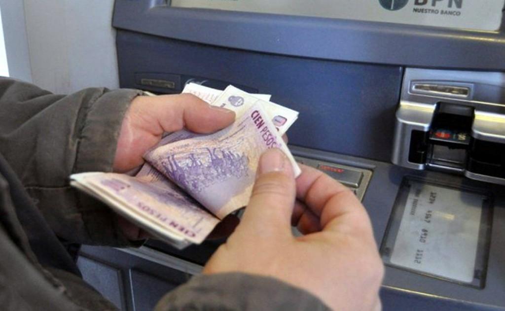 Créditos para monotributistas a tasa 0%: cómo son y cómo se sacan