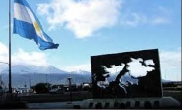 Argentina y Reino Unido acordaron nuevas escalas para vuelos de Malvinas