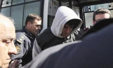 Liberaron al carnicero que mató a un delincuente en Zárate