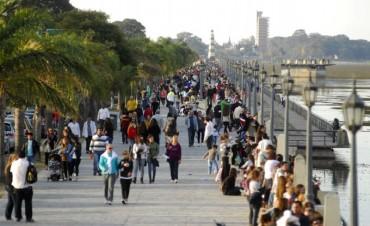 Primavera Joven: Se reprograma para el domingo el Circuito Nacional de Skateboarding