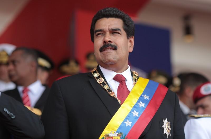 Nicolás Maduro confirmó un encuentro con la oposición para mañana