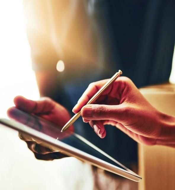 El Banco Santa Fe es la primera entidad del país en implementar la firma electrónica